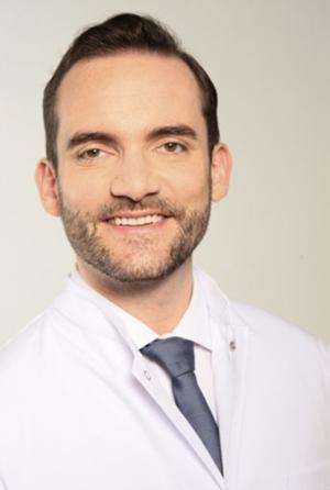 Henning Meyer dr henning meyer marl hausarzt allgemeinmedizin internist